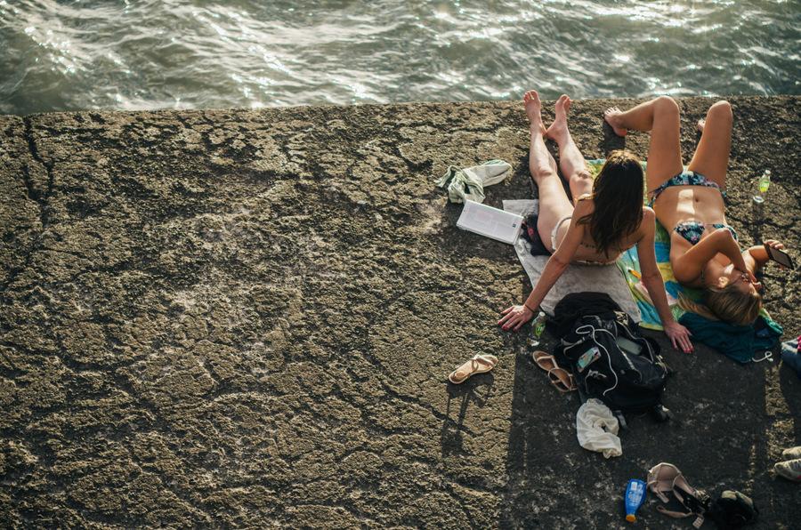 madalena do mar