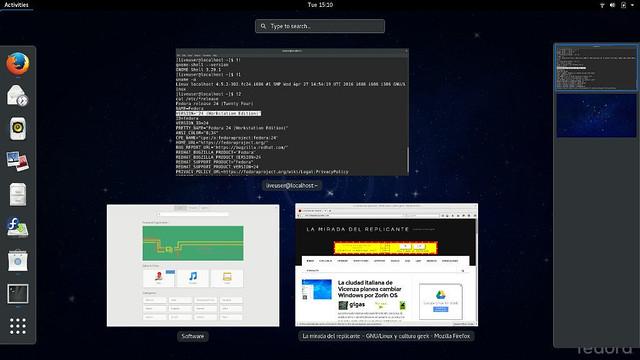 Fedora24-beta.jpg