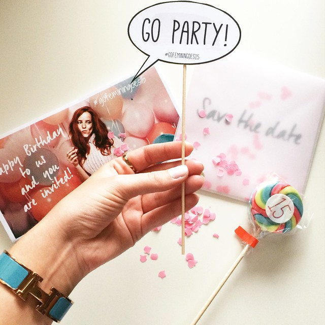 gofeminin-bloggerclub-party-wmbg