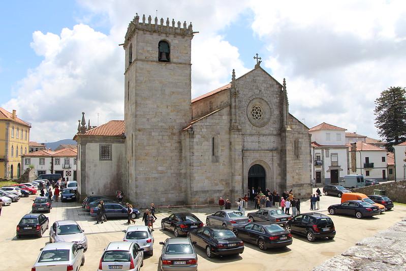 Galicia 05'16