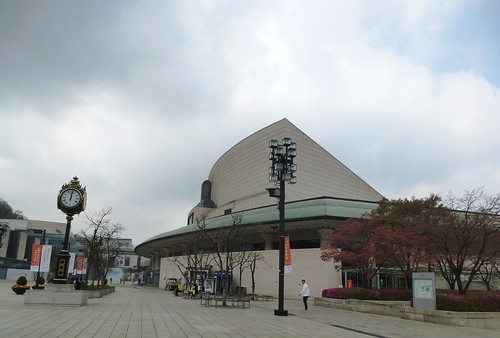 C16-Seoul-Art-Centre culturel-j5 (8)