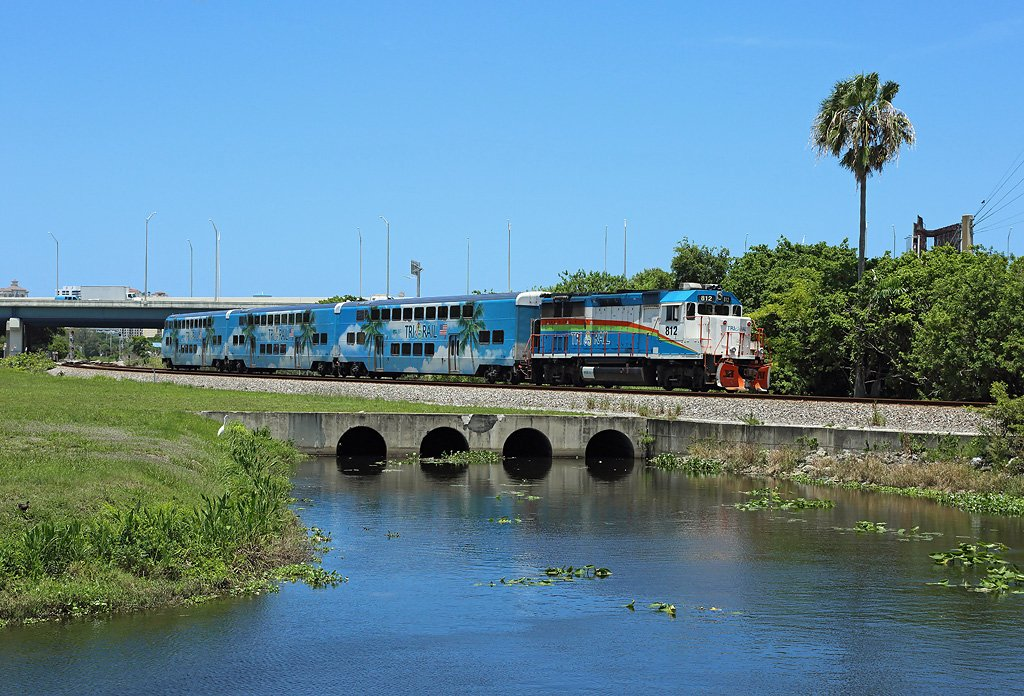 It Jobs In West Palm Beach