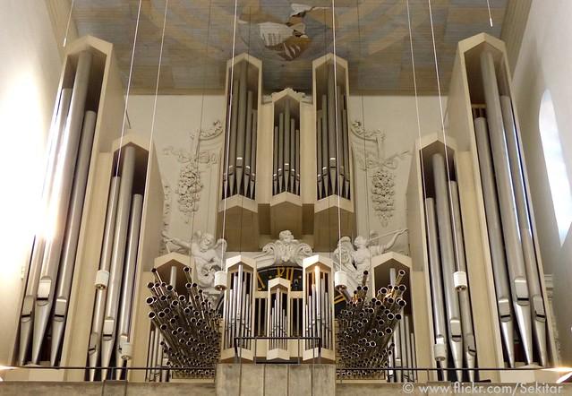 orgue - Les orgues (instrumentS) - Page 3 10622066076_83a408501d_z