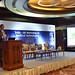 Indo-UK workshop on medical technologies, Chennai