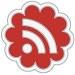 RSS-PoppyRed