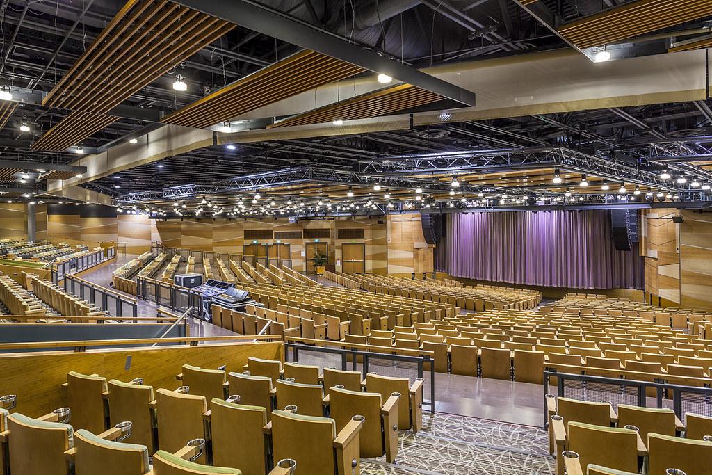 casino club forum