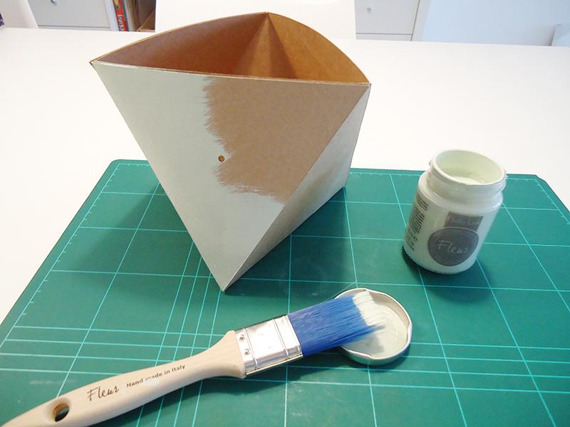 07-diy-origami