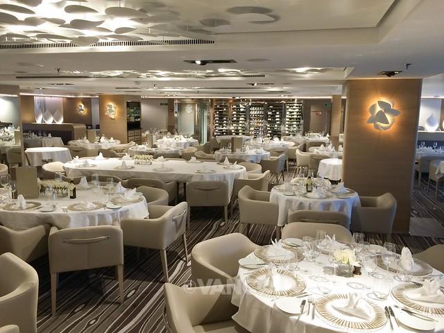 Le Soleal cruise ship-1