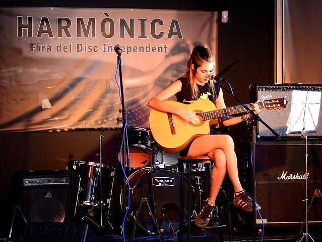 Harmònica 2015