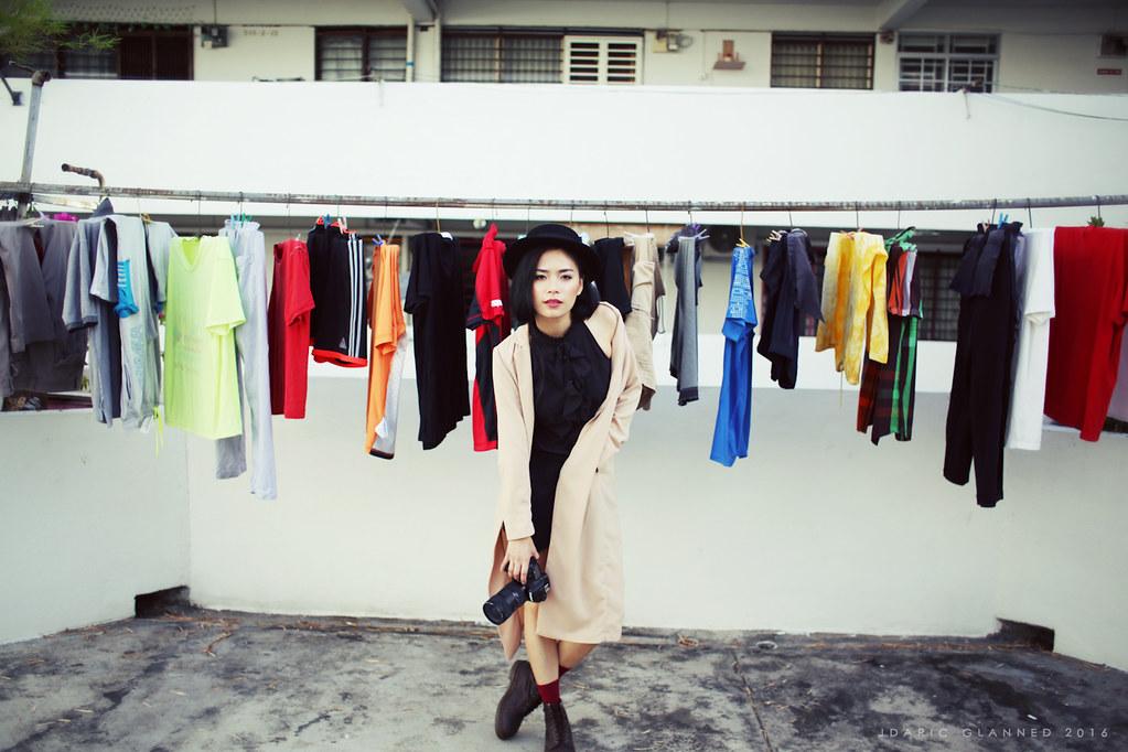 Tobe Blog-33