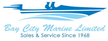 Bay City Marine Stoney Creek Ontario