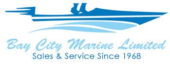Bay City Marine Stoney Creek Ontario