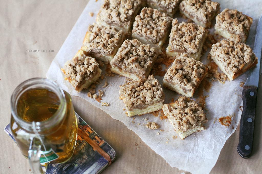 27869166070 8c2b7c79c6 b - They call this the New York Crumb Cake
