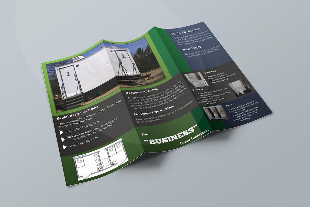 Brochure Design Jobs
