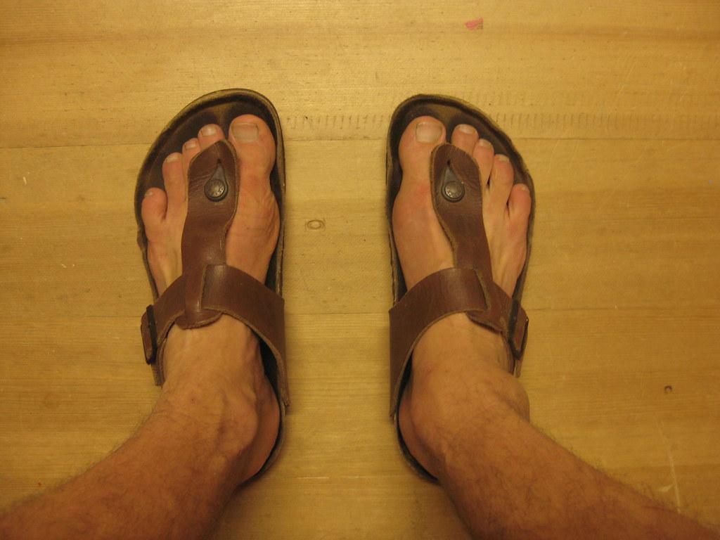 [Rubber birkenstock Y 71 u 8961] Birkenstock Medina Sandals Leather