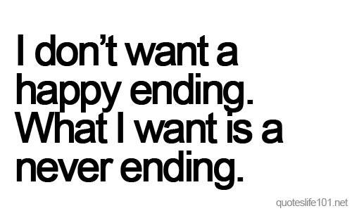 Quotes About Love Ending Tumblr : lovequote #Quotes #heart #relationship #Love never ending? Flickr