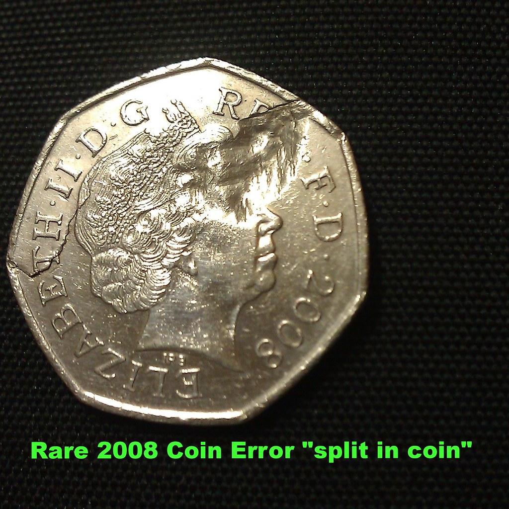 Incnt coin 01 maps / Tmt coin hack zip