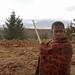 Lesotho - Metolong Dam Site Area - John Hogg - 090625 (32)