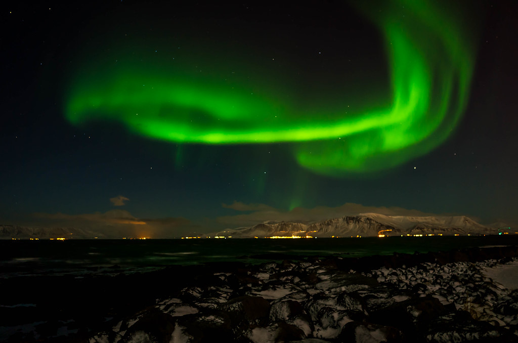 iceland_northern_lights