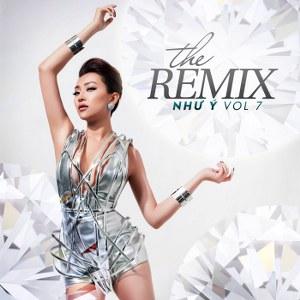 Như Ý – The Remix – 2016 – iTunes Plus AAC M4A – Album