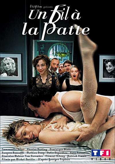 Erotik Film Free