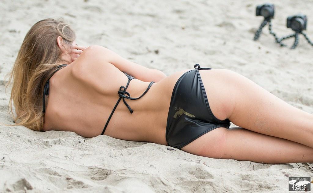 Leaked ex girlfriend amber nude