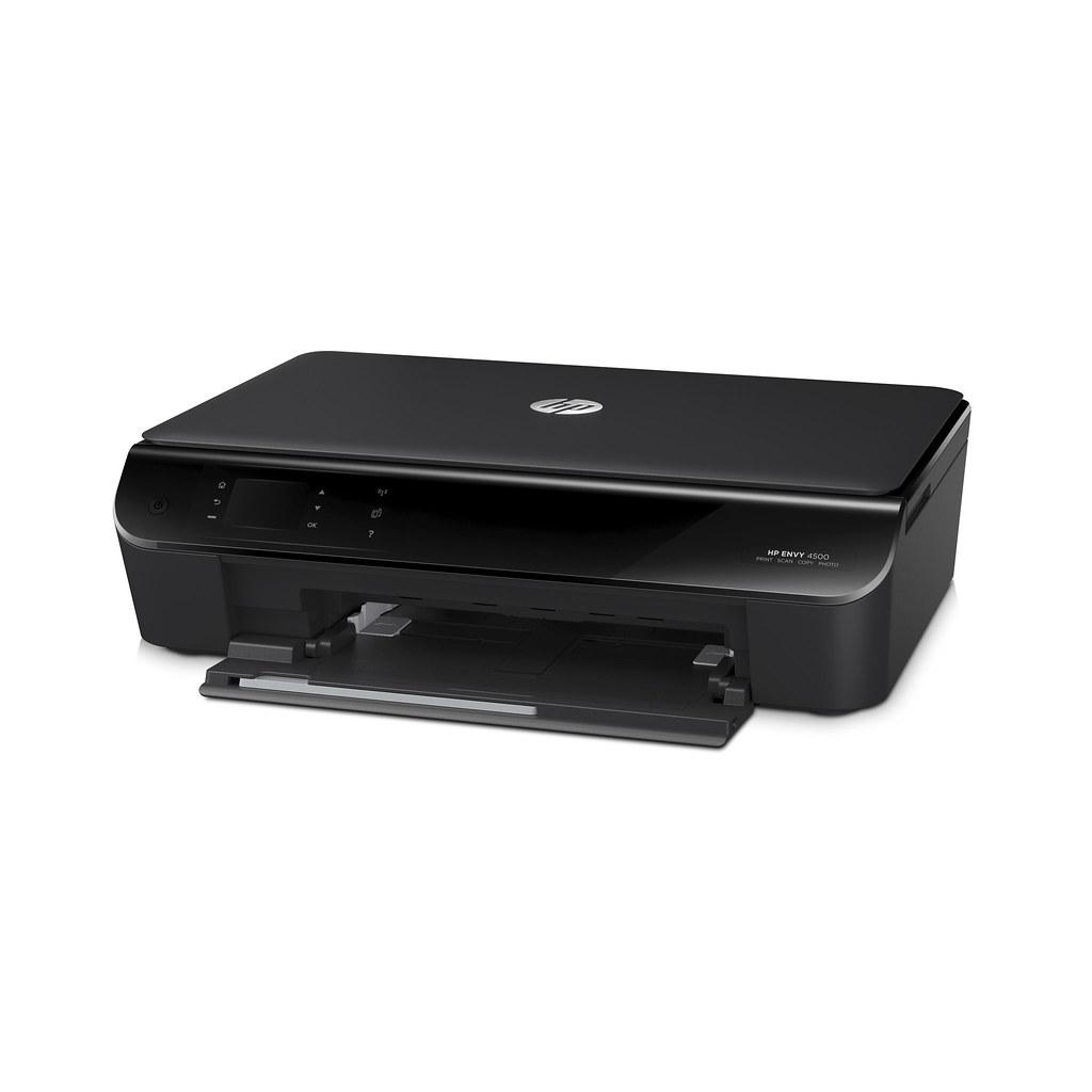 Hp 02 printer - Office depot online