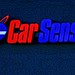 Car Sense