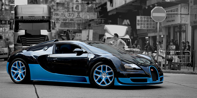 Bugatti veyron grand sport vitesse transformers - photo#20