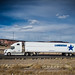 Truck_110912_LR-249.jpg