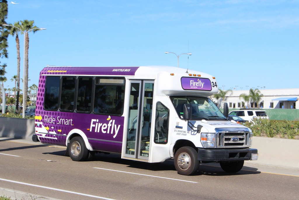 Firefly is a reputed car rental brand attracting a wide range of clientele who look for a car rental with high-quality vehicles and a rewarding rental experience. Search on EasyRentCars for a Firefly rental, simplifying the process while maintaining the standards Firefly is known for.