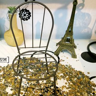 chau thuy tinh | phu lieu | ghe-tg2