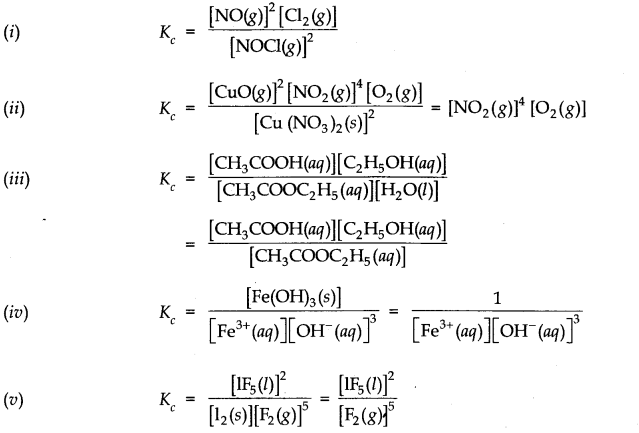 ncert-solutions-for-class-11-chemistry-chapter-7-equilibrium-7
