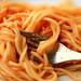 Spaghetti III