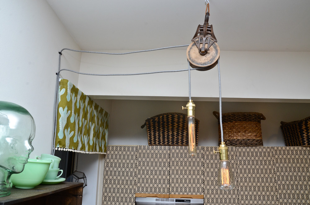 Hanging Lamp For Living Room Ikea Pendent Light