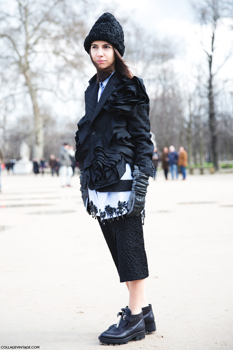 Paris_Fashion_Week_Fall_14-Street_Style-PFW-Natasha_Goldenberg-2