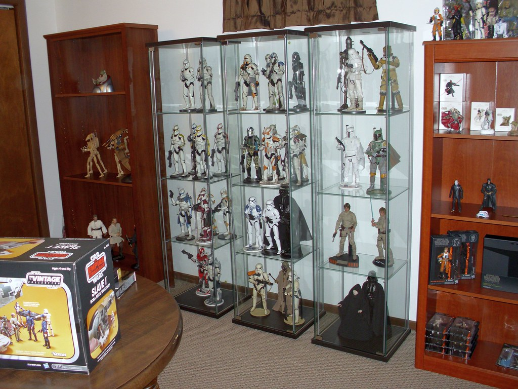 Sideshow Collectibles Star