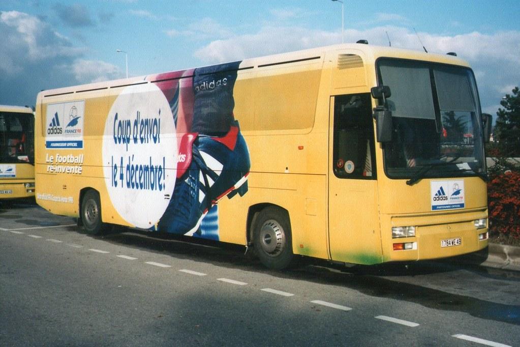 1997 aire de saint rambert d 39 albon 26 autoroute a7 cars to flickr. Black Bedroom Furniture Sets. Home Design Ideas