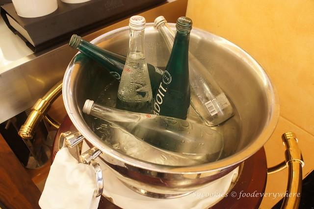 19.Mistral Restaurant @ Hotel Sofitel Macau at Ponte 16