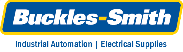 Buckles-Smith Electric