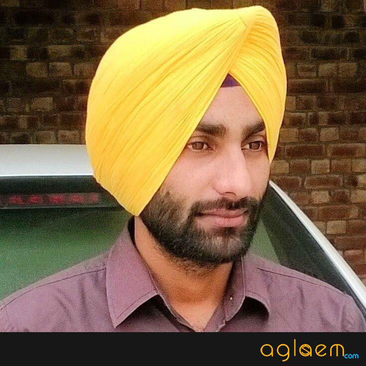 How Baljeet Singh scored 100+ in CTET   Interview