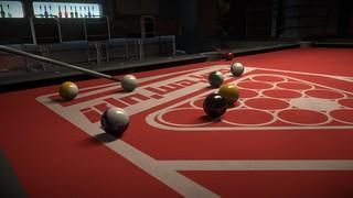 Super Stardust Ultra и Hustle Kings разрабатываются для PlayStation VR