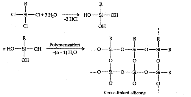 cbse-class-11th-chemistry-chapter-11-p-block-elements-19