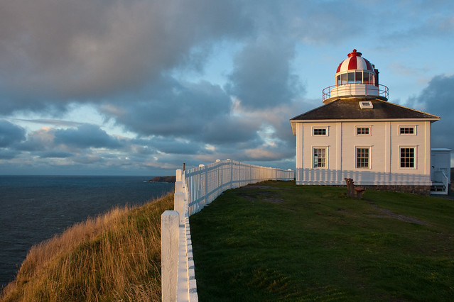 Cape_Spear-2