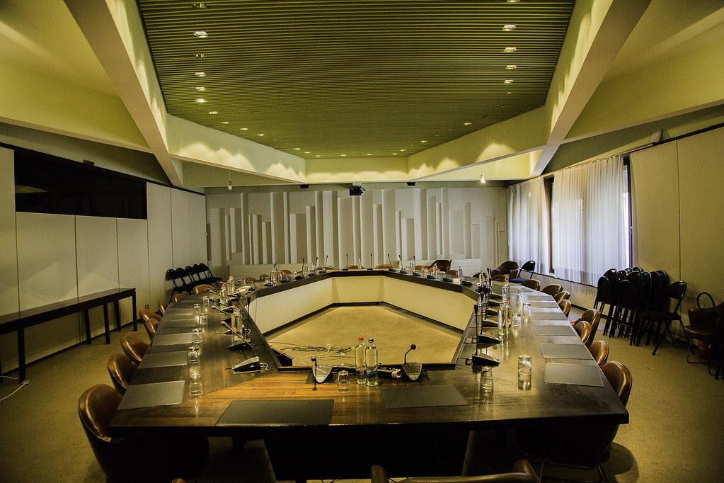 belgique bruxelles bureau du premier ministre 16 rue flickr. Black Bedroom Furniture Sets. Home Design Ideas