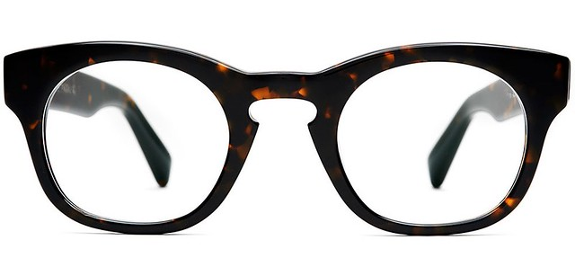 warbyparker_kimball-glasses-whiskey-tortoise-front