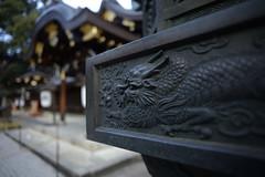 20150118 Kyoto 4