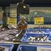 Mercadona Supermarket - © Paul Louis Archer