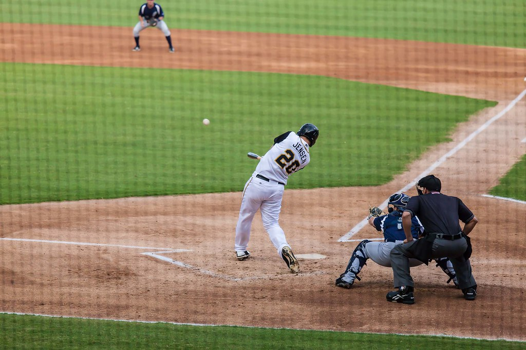 how to get deleted photos back on iphone jax suns vs pensacola wahoos 13 innings and the suns 7429