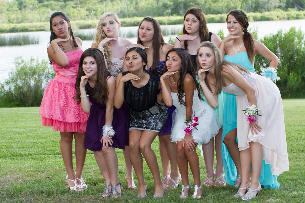 8th Grade Dance Photo By Dan Pancamo Google Today S